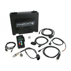 INNOVATE Innovate LM-2 Digital Air/Fuel Meter Kit #3806