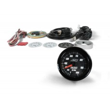 AEM Water/Methanol Failsafe Gauge  #30-3020