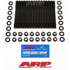 ARP 12 Point Head Stud Kit for Infiniti G35 2003-2006 # 202-4701