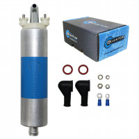 Quantum OEM Replacement Fuel Pump SLK230 Kompressor