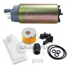 KTM 990 / 1190 Adventure / SUPERMOTO / SUPERDUKE Intank EFI Fuel Pump & Fitment Kit