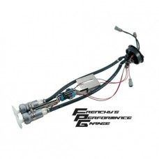 Frenchy's Performance Garage Twin Pump In-Tank Fuel System Kit for Nissan 200SX / S14 / S15 R33 / R34 (Without fuel pumps)