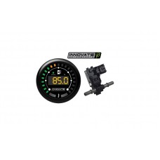 INNOVATE MTX-D: Ethanol Content % & Fuel Temp  3904    **On Back-Order **