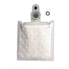 Walbro Fuel Pump Strainer  125-147