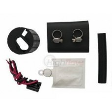 Walbro Installation Kit - # 400-766  125-147