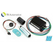 Ti Automotive Walbro BKS1000 Brushless Pump and Controller