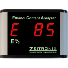 Zeitronix ECA Ethanol Content Analyzer  (RED)
