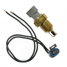Zeitronix Air Intake Temperature Sensor 3/8 NPT