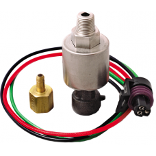 Zeitronix MAP Boost Sensor 50PSI (3.5 Bar) Absolute Pressure