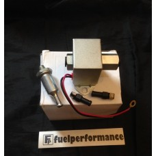 New Fuel Pump - Electric Facet Type