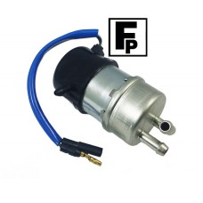 New Fuel Pump for Yamaha