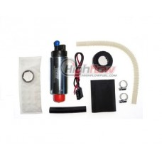 HIGH FLOW  255LPH Fuel Pump   ( GSS340 BMW )