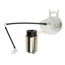 New Intank OEM Replacement Fuel Pump Toyota Yaris / Camry  23220-28071