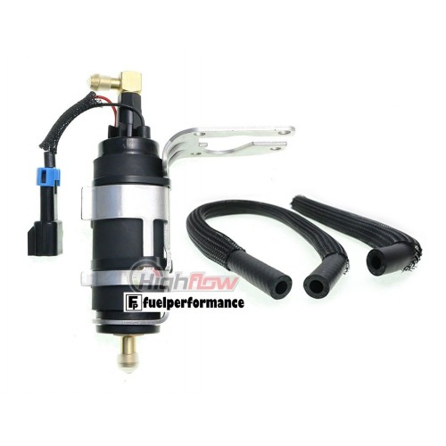 Fuel Pump for Mercury Mariner Outboard EngineS 8M0047624 855843 2