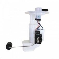 Quantum OEM Replacement Fuel Pump Assembly For Kawasaki Teryx 750 (KRF750) 2009-2013, Replaces 49040-0718