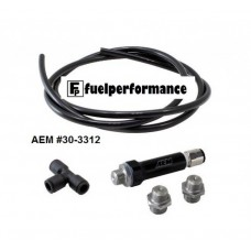 AEM Water/Methanol Injector Nozzle Kit # 30-3312