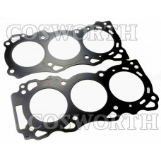 COSWORTH Head Gasket (20013292) 96mm Thickness: 0.8mm