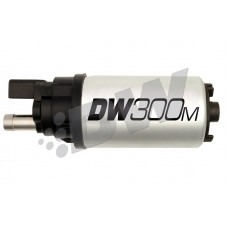 DW300m In-Tank Fuel Pump  340LPH - Ford Focus ST MK2  2005-2010  *OEM Fitment*