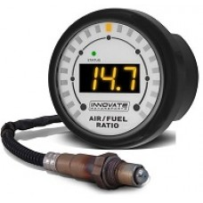 INNOVATE MTX-L AFR Wideband Gauge   #3844   ** SEE INNOVATE #3918 **