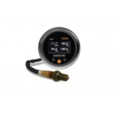INNOVATE ECF-1: (FUEL) Ethanol Content & Air/Fuel Ratio Gauge  3903