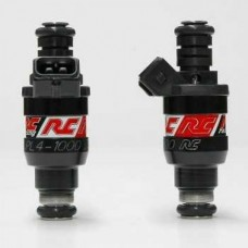 RC Injector