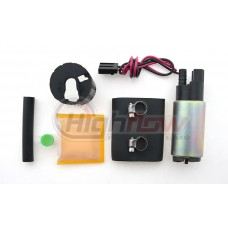 New OEM Motor Vehicle Replacement Petrol Fuel Pump Kit  12V  38mm    **Lifetime Warranty**