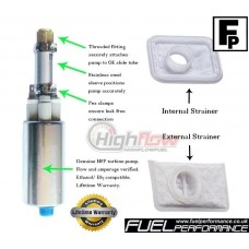 New Intank Fuel Pump Direct Injection Seadoo 3D DI 2006 - 2007